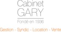 CABINET GARY