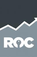 ROC Immobilier