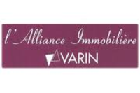 L'ALLIANCE IMMOBILIERE VARIN