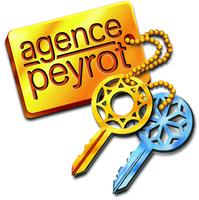 AGENCE PEYROT Canet