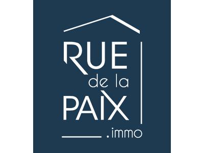 rue-de-la-paix-immo-parthenay