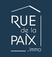 RUE DE LA PAIX.IMMO PARTHENAY