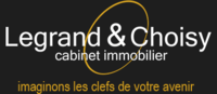 Cabinet Legrand & Choisy