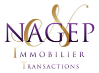 Nagep Immobilier