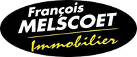 Francois MELSCOET Immobilier