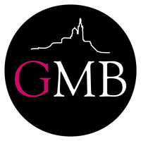 GMB - TRIHOME IMMOBILIER