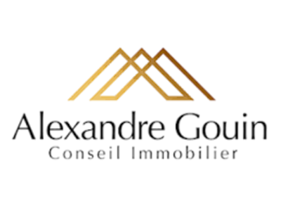 alg-immobilier-3