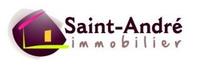 Saint-André Immobilier