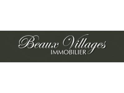beaux-villages-immobilier