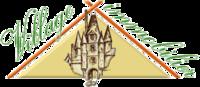 LE VILLAGE IMMOBILIER - LE VILLAGE IMMOBILIER Aubigny-
