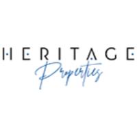 Cabinet d'Expertise en Immobilier HERITAGE - Lydia DENIMAL Real Estate