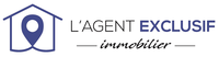 L'AGENT EXCLUSIF IMMOBILIER