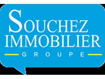 souchez-immobilier-2