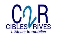 Cibles 2 Rives