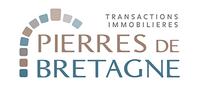 Pierres de Bretagne Immobilier Brest