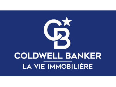 coldwell-banker-la-vie-immobiliere