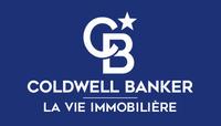 Coldwell Banker La Vie Immobilière