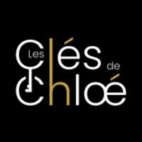 LES CLES DE CHLOE