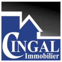Cingal immobilier