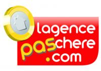 lagencepaschere.com