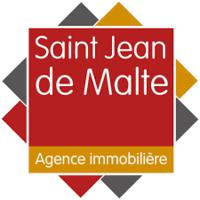 Saint jean de malte - Peynier