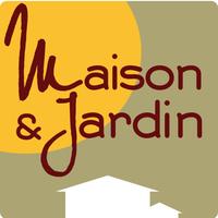 Maison & Jardin Agence de Vichy (03200) – Allier –