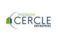 Cercle entreprise Agence de Vichy (Auvergne)
