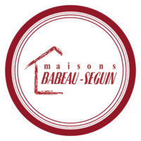 Babeau Seguin Agence de Cognac (16100) – Charente