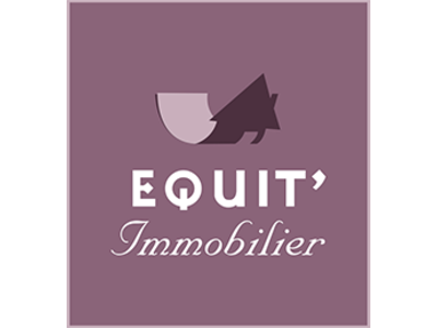 equit-immobilier-lille
