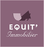 EQUIT IMMOBILIER LILLE