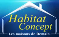 Habitat Concept Reims