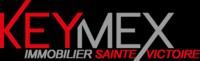 Keymex Sainte Victoire