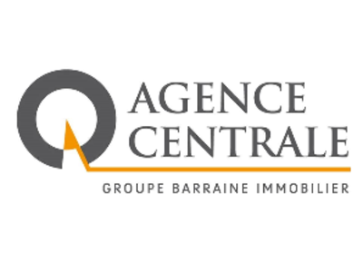 agence-centrale-15