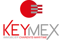KEYMEX Charente Maritime