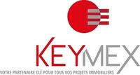 Keymex Rennes