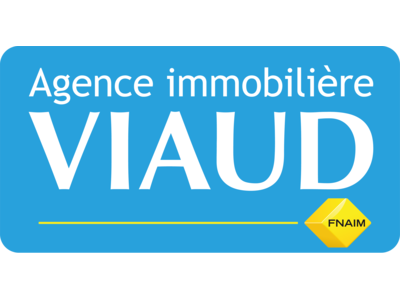 agence-immobiliere-viaud