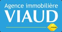 Agence Immobilière Viaud