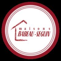 Babeau Seguin Agence d'Orleans