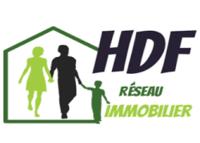 HDF - CAROLINE DUFRESNE