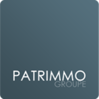 PATRIMMO GESTION