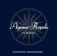 Agence Royale