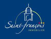 ST FRANCOIS IMMOBILIER