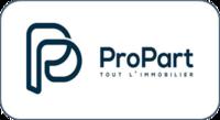 Pro-Part - Luc TOURNADE