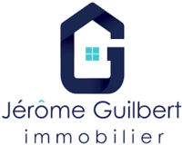 Jerome Guilbert Immobilier