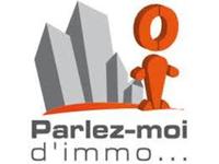 PARLEZ-MOI D'IMMO - Saint-Étienne