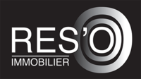 Res'o Immobilier