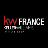 KELLER WILLIAMS FRANCE