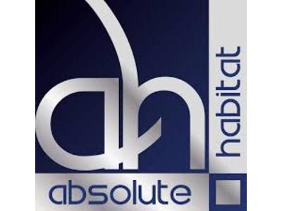 absolute-habitat-bergerac