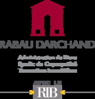 RABAU DARCHAND Bordeaux