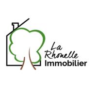 LA RHONELLE IMMOBILIER